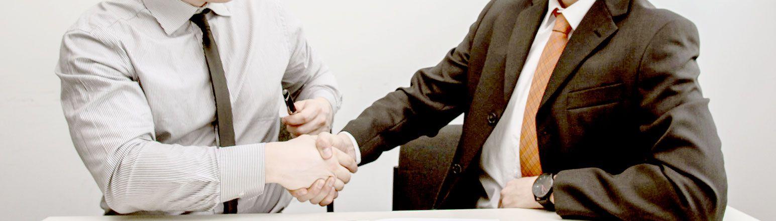 株式会社システマ・サポート
